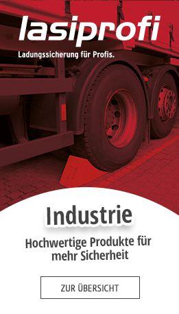 Industriebedarf