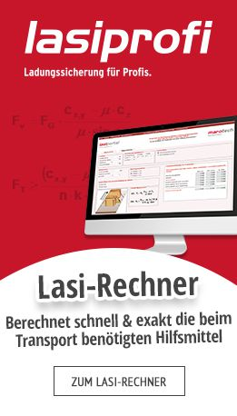 Lasi-Rechner