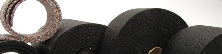 Anti-slip reels