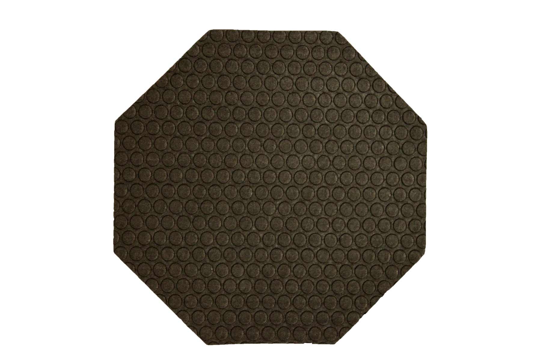 black cat panther achtkantpad kaufen ktls. Black Bedroom Furniture Sets. Home Design Ideas