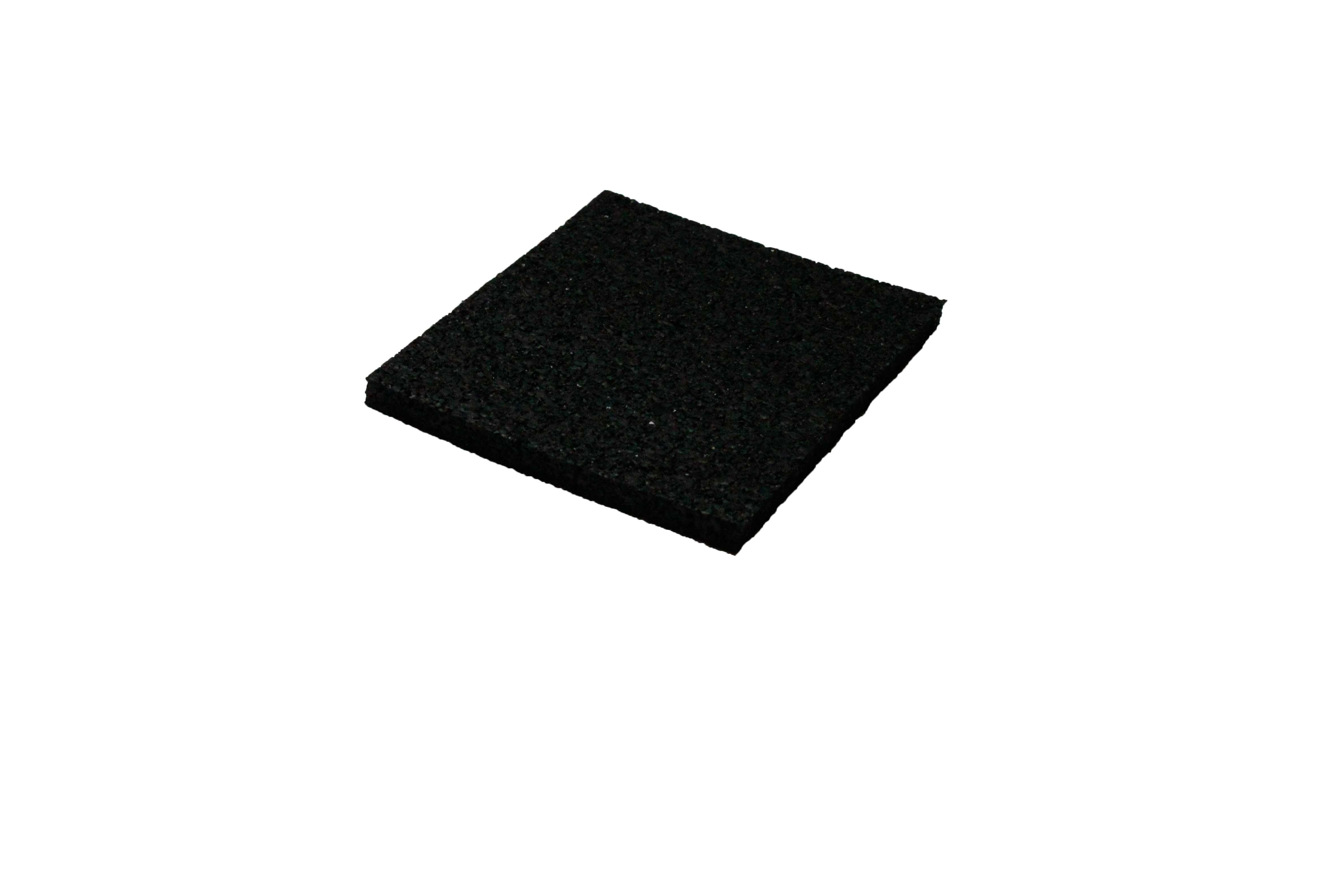 anti rutsch pad mt classic 100x100x8mm. Black Bedroom Furniture Sets. Home Design Ideas
