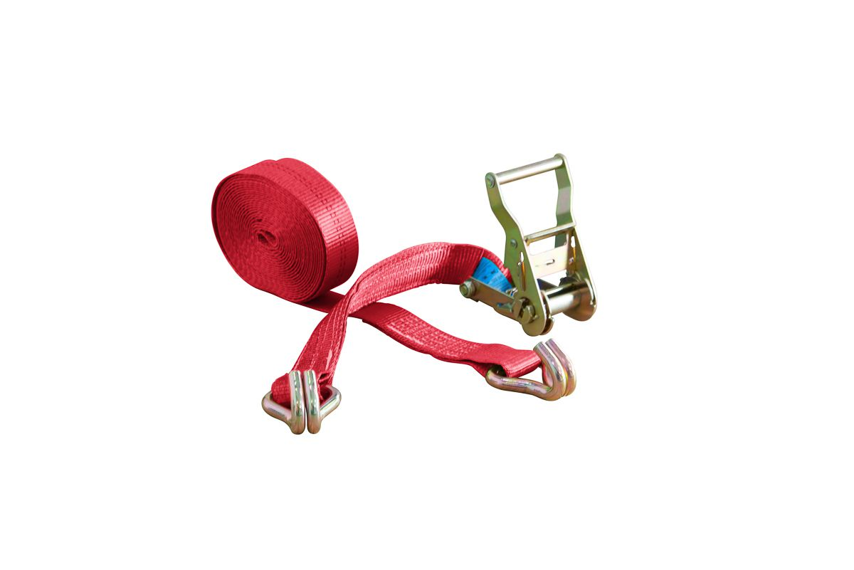 Lashing Strap Mt Quot 2000 Quot Claw Hook 35 Mm Wide 6 000 Mm