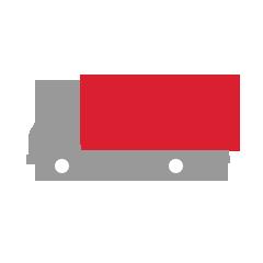 Automatische Ladungssicherung per Knopfdruck für Ihren Transporter
