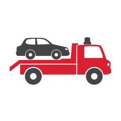 Der sichere Transport Ihrer Fahrzeuge liegt uns am Herzen
