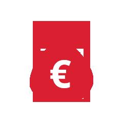 Kostengünstige Alternative