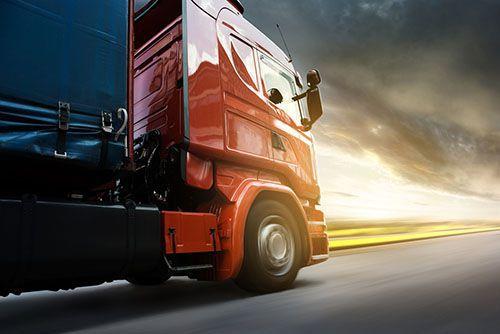 Vorteile durch den Einsatz von Gummipuffern für Fahrzeuge und Laderampen