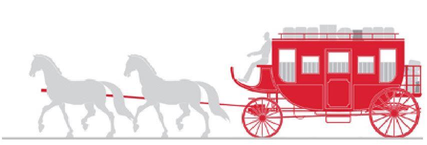 Geschichte der Ladungssicherung