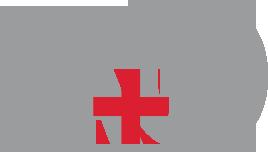 Antirutsch: das A und O jeder Ladungssicherung