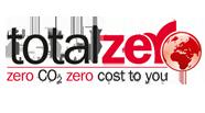 CO2-neutraler Versand über DPD
