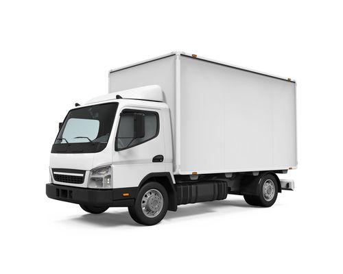 Systemlösungen für eine gute Ladungssicherung