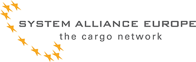 System Alliance Logo